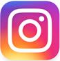 prosophos-instagram