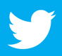 prosophos-twitter