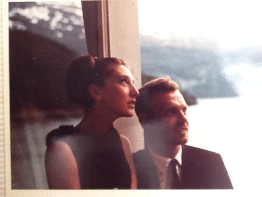 Norway, 1965