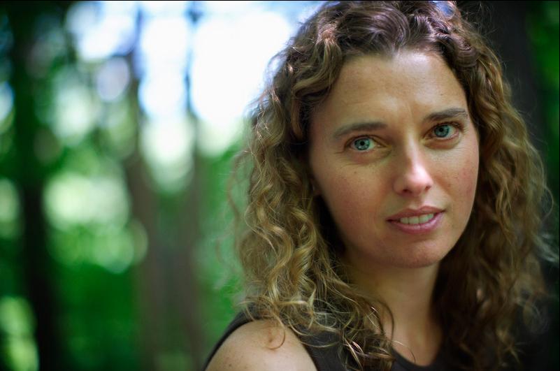 Robyn 2010