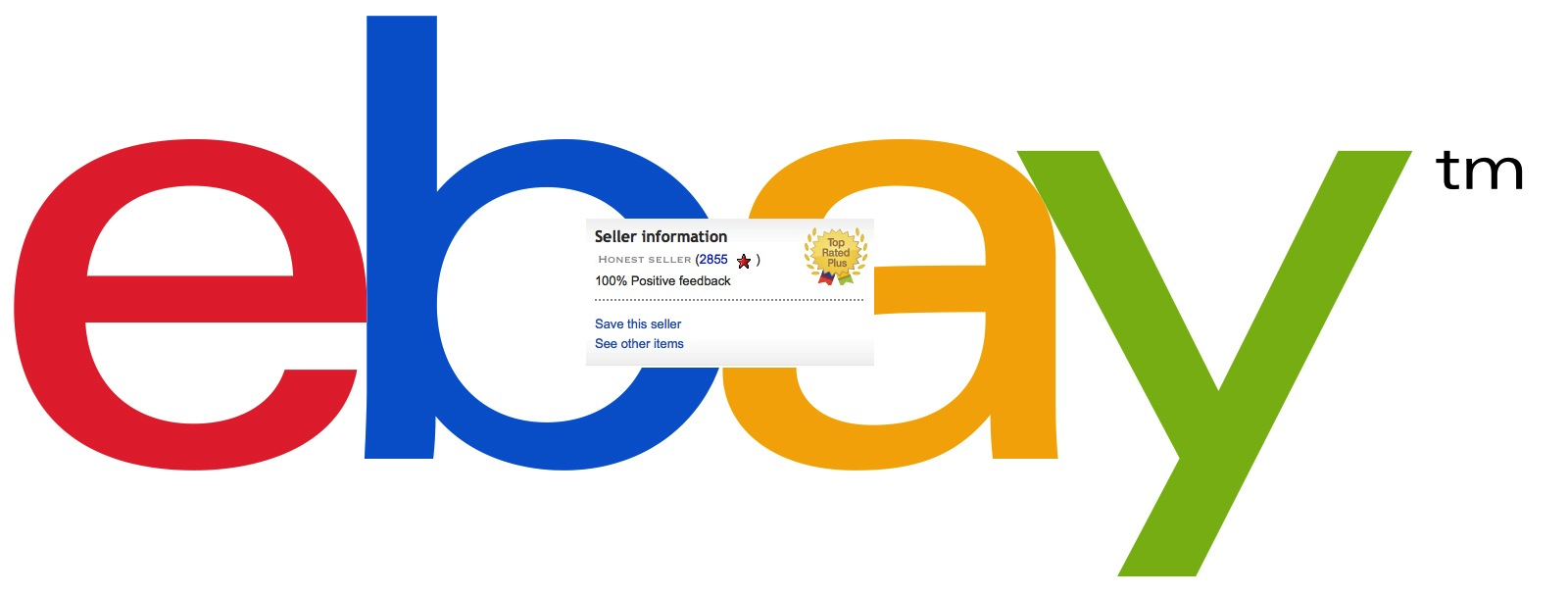 ebay how to see your feedback