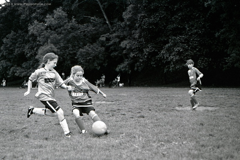 The beautiful game (film)