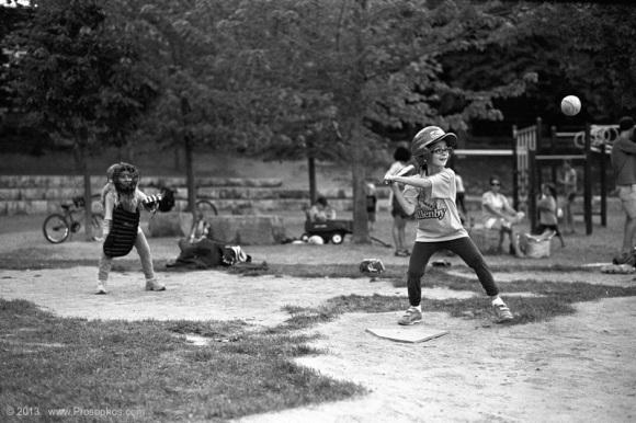 baseball-revisited