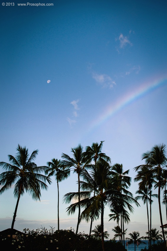 moon-and-rainbow-over-barbados