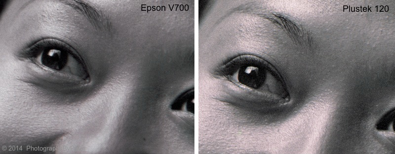 epson-v700-vs-plustek-120-photographs-by-peter