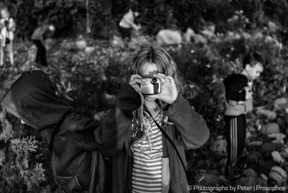Photo6rapher