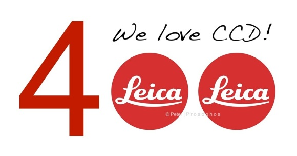 400 Signatures Letter to Leica copy