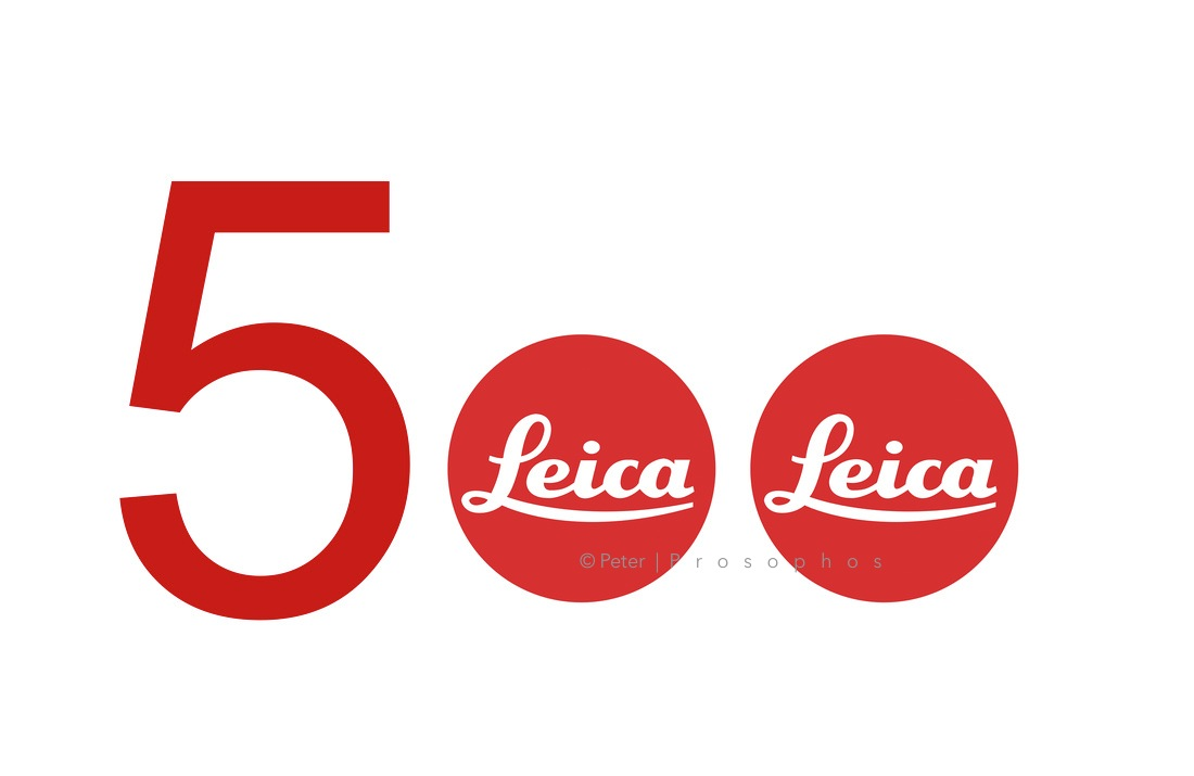 500 Signatures for CCD Open Letter to Leica