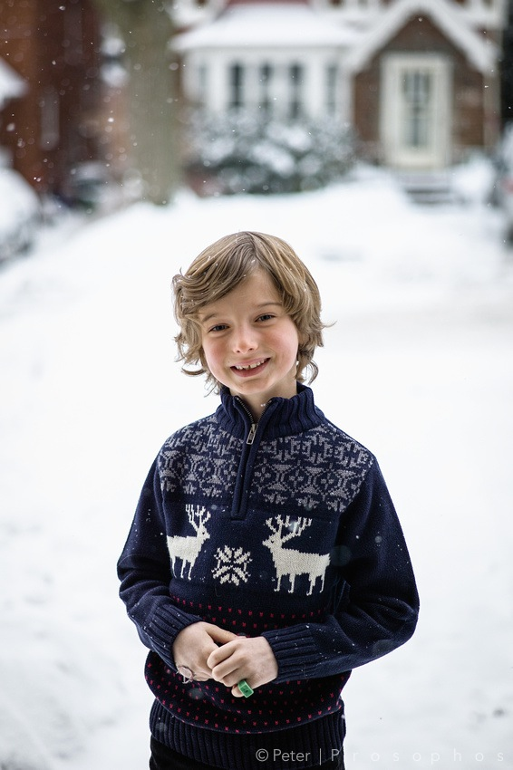 the-prince-of-snow2