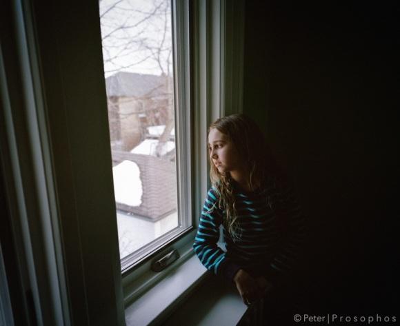 window-light-portrait