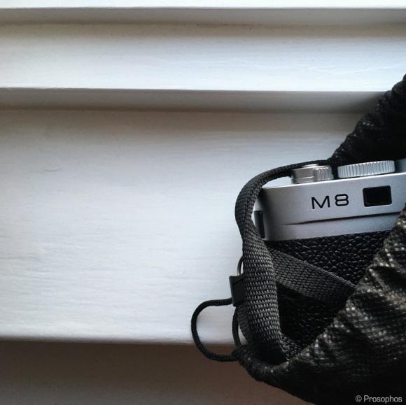 M8… CCD Lives!