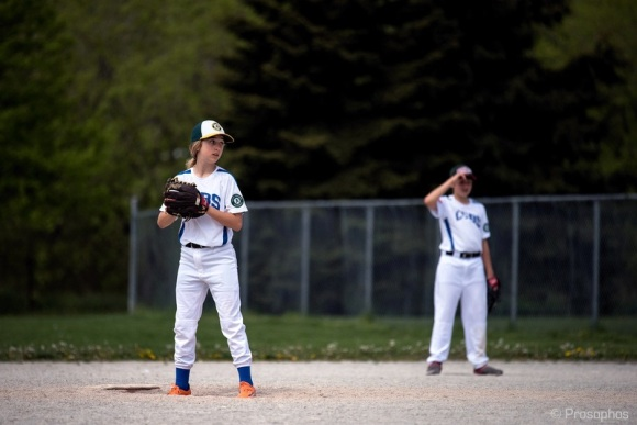 Pitcher 1