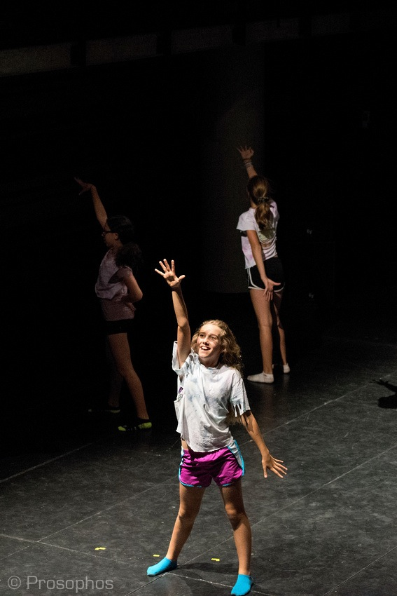 Day Camp Image 8