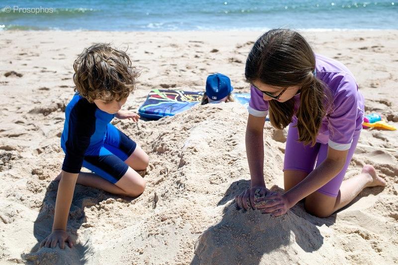 The Beach (Prince Edward Island) 4