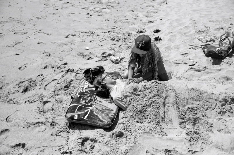 The Beach (Prince Edward Island) 5
