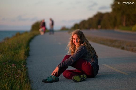 end-of-summer-portrait