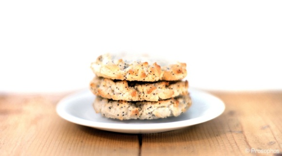 lemon-poppy-seed-cookies