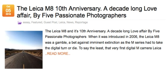 prosophos-m8-10-year-love-afair-by-five-passionate-photographers