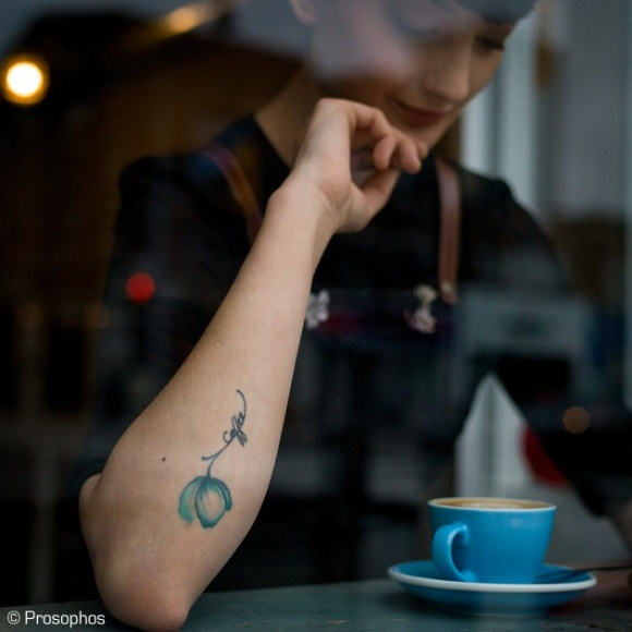 the-girl-with-the-coffee-tattoo