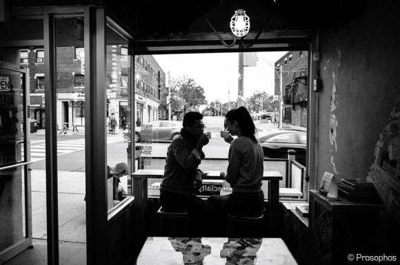 latte-love