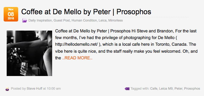 steve-huff-cafe-at-de-mello-by-peter-prosophos