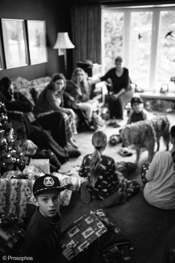 christmas-chaos-part-2