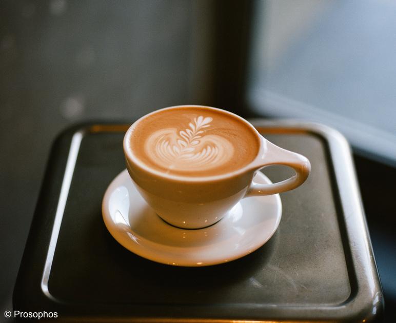 de-mello-latte