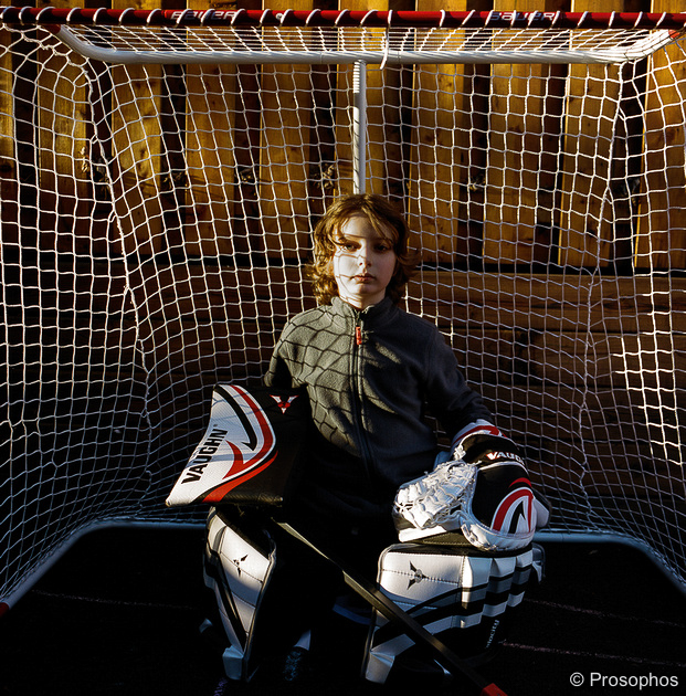 mamiya-6-test-shot-3-goalie