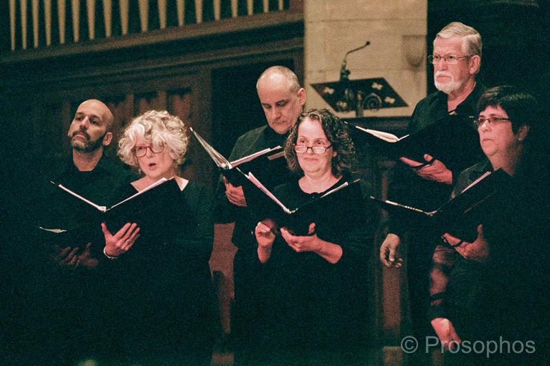 night-of-the-choir-solo-2.jpg